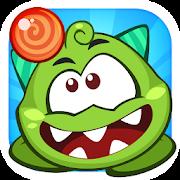 Swing-Free Fun Adventure Game app analytics