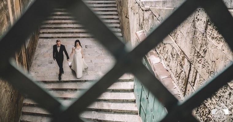 Wedding photographer Franklin Balzan (FranklinBalzan). Photo of 17.03.2018