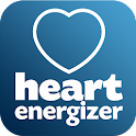 Heart Energizer icon