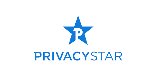 PrivacyStar: Stop scam with SCAM LIKELY protection - Apps on Google Play