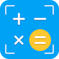 Calculator Math Lab - Scan Math, Solve by Camera APK