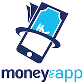 Mutual Funds & SIP Online - MoneyOnApp