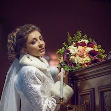 Wedding photographer Aleks Storozhenko (AllexStor). Photo of 22.01.2017