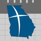 GA Baptist Mission Board Event icon