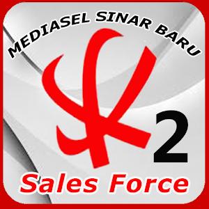 SFDigiMediasel2 APK | APKPure ai