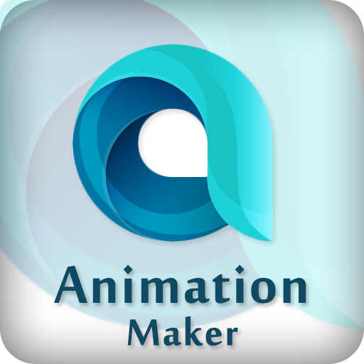 Animation Maker : Make Photo, Video and GIF 1 0 + (AdFree