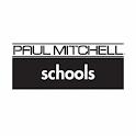 Paul Mitchell Schools icon