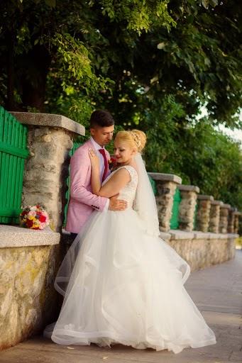 Fotograful de nuntă Marius Popescu (popescu). Fotografia din 26.07.2016