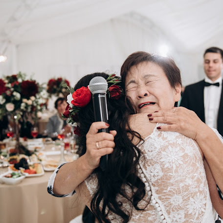 Wedding photographer Sergey Skripnik (sergeyskripnik30). Photo of 14.12.2017