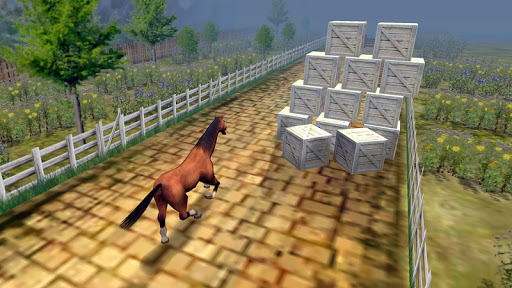 Horse Games apkdebit screenshots 3