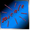 Picale APK