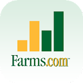 Farms.com Markets