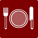 GOODFOOD icon