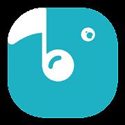 Blue Music - Enjoy Your Music World