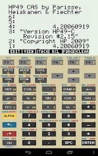 go49g+ 1.3.0 APK + MOD (Unlocked) 1