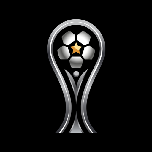 Baixar CONMEBOL Sudamericana para Android