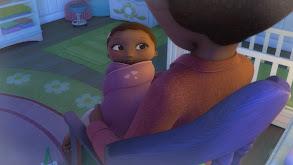 Bringing Home Baby thumbnail