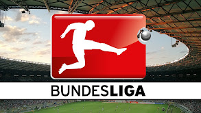 Bundesliga thumbnail