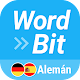 WordBit Alemán (for Spanish speakers) Download on Windows