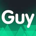 GUY - The Gay Network icon