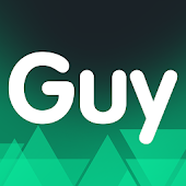 GUY - The Gay Network
