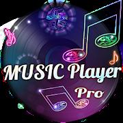 App Music Player Mp3 Pro 2018 APK for Windows Phone