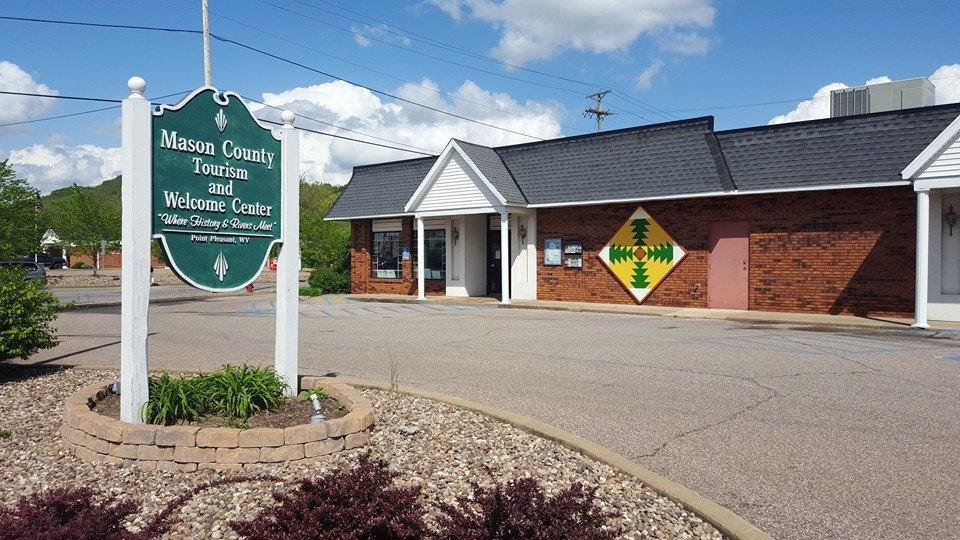 Attractions - Mason_County_Tourism