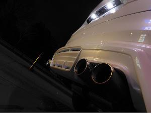 CX-8  のカスタム事例画像 ありのままの助さんの2020年02月14日21:56の投稿