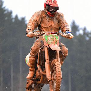Motocross_2015 Honville 1122c.jpg