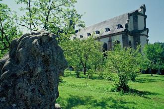 Photo: Copyright: Eifel Tourismus GmbH  mehr über Himmerod unter www.rheinlandtour.de