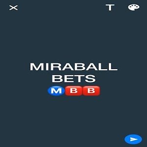 Download MIRABALL BETS APK latest version app for android