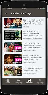 Punjabi Songs 5