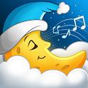 لالایی های شبانه - آهنگ و لالایی های کودکانه icon