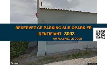 parking à Biguglia (2B)