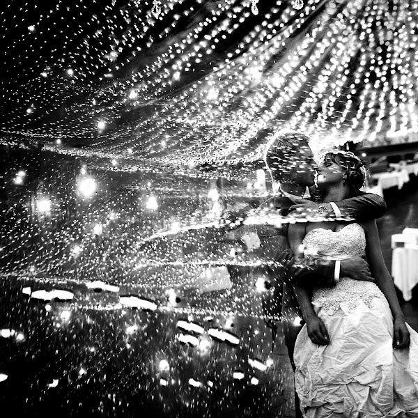 Wedding photographer Irina Paley (Paley). Photo of 02.10.2014