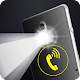 Download light my Calls For PC Windows and Mac