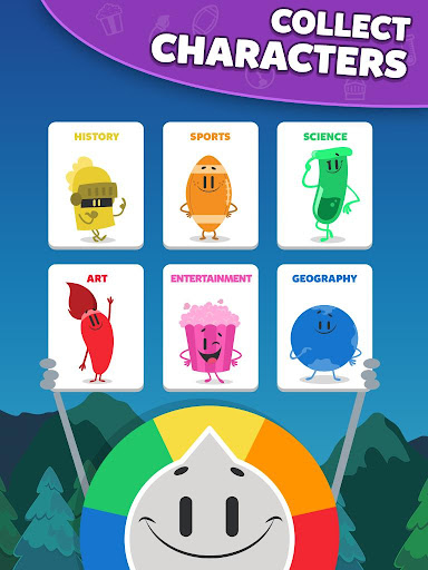 Trivia Crack screenshot 11