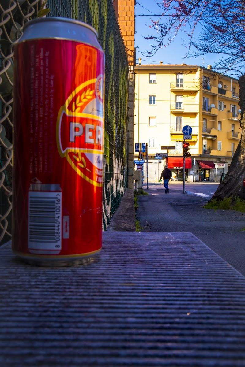 Passioni in rosso di masia_fumarola