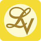 海逸豪園 icon