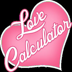 Love Calculator APK 1 1