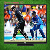 India vs Newzealand Live HD Tv