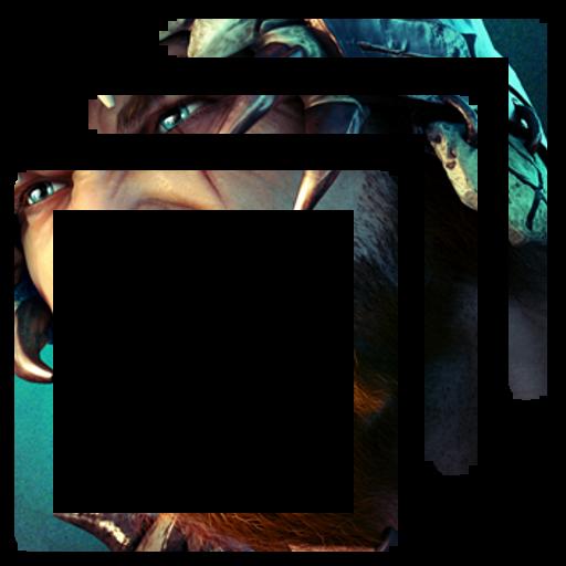 Download VWOCMB Multiboxing for VikingsMonkey Wars of Clan