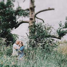 Wedding photographer Kristin Krupenni (Krishh). Photo of 17.07.2018