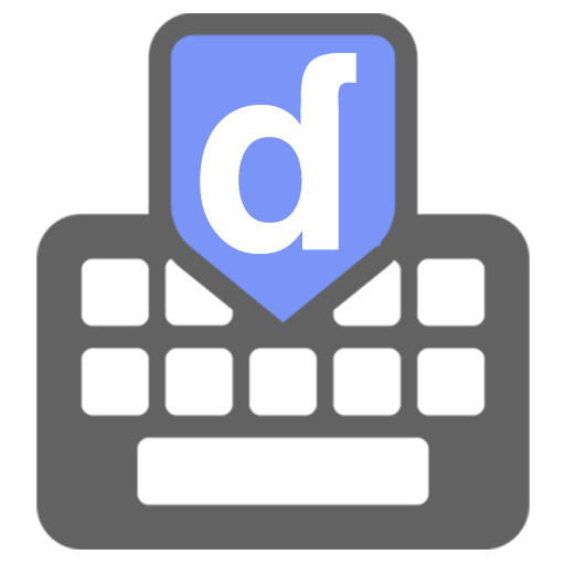 Fulfulde Keyboard Android APK Download Free By The KeyBoards