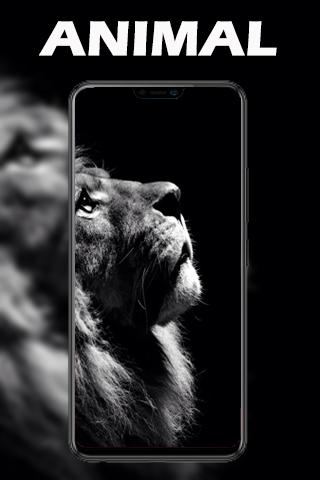 Download Wallpaper for Vivo V9/V9 Plus APK latest version app by