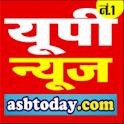 UP News, Uttar Pradesh News icon