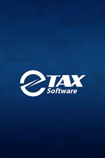 eTAX Software