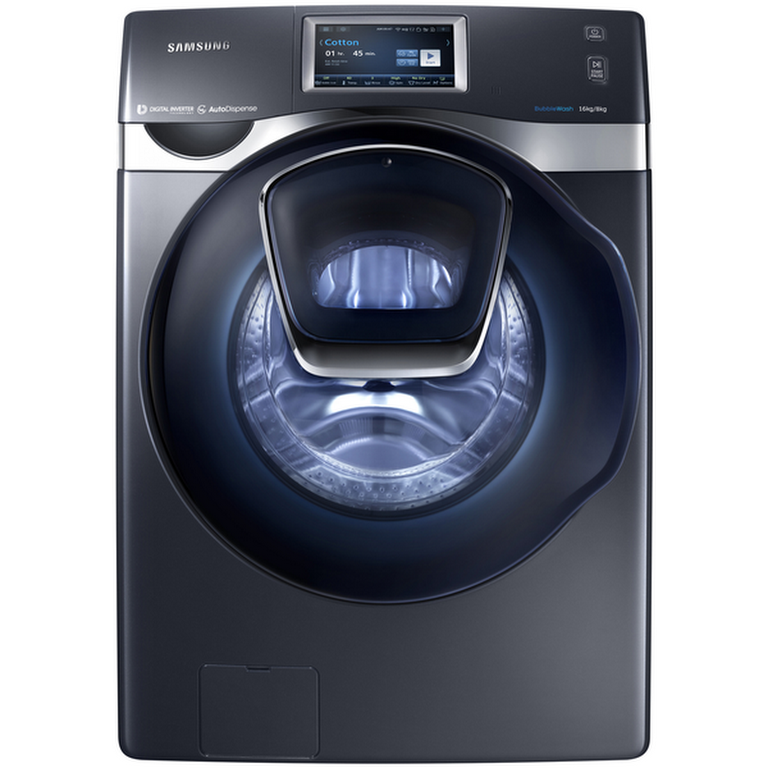 Samsung Washing Machine Service center in Hyderabad - Washer & Dryer Repair Service in Secunderabad