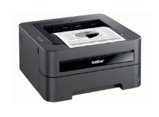Brother Hl-2270DW Review Price Spec
