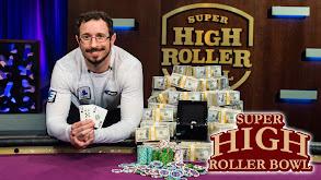 Super High Roller Bowl thumbnail